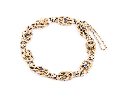 [写真]Bracelet ブレスレット