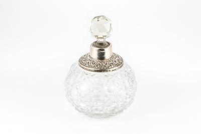 [サムネイル]香水瓶