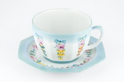 [サムネイル]カフェオレカップ